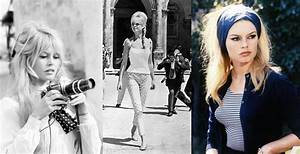 60s Fashions Stick Around - The Boomer Look