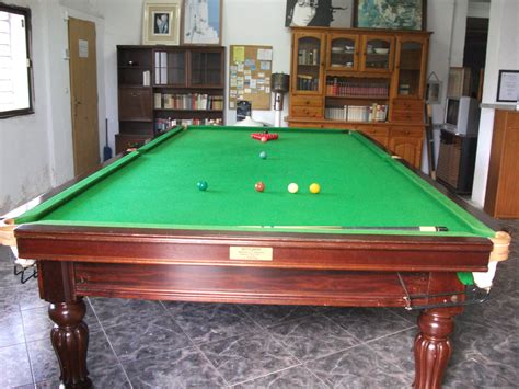 small pool table size full size pool table images best furniture models idolza