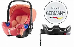 Britax Römer Babyschale : britax r mer babyschale baby safe i size inkl flex base online kaufen bei kidsroom kindersitze ~ Watch28wear.com Haus und Dekorationen