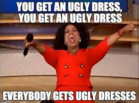 Meme Dress - the bachelor s garden party outfits inspire hilarious memes as fans slam stylists daily mail