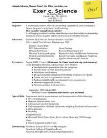 How To Create A Resume Template Create Resume For Free Getessay Biz