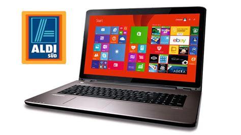 aldi notebook test aldi laptop im test das kann das medion akoya e7416t welt