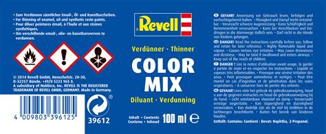 revell paint colors numberedtype