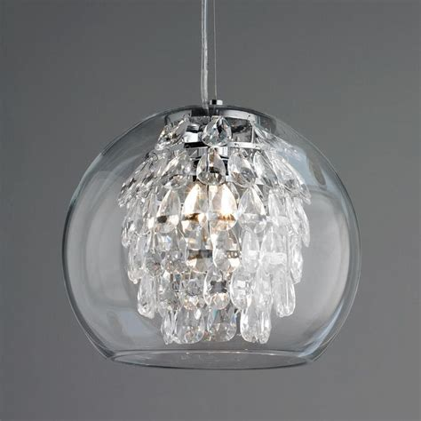 glass globe and pendant light glasses shades