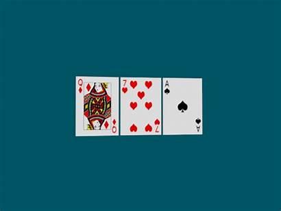 Card Simple 3d Io 2d Libgdx Graphics