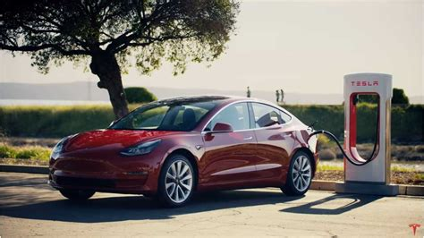 View How Much Will A Tesla 3 Really Cost Gif