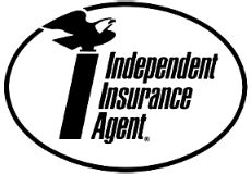 West Insurance Agency  Oxford Alabama Insuranceauto. Retirement Planning Workbook. At Home Medical Transcriptionist Jobs. Application Implementation Plan. Medicare And Mobility Scooters. Day In The Life Of A Physician Assistant. Plumbers In Fort Lauderdale Army Acap Online. University Privacy Policy Junk Car Removal Ri. Can You Take A Loan From An Ira