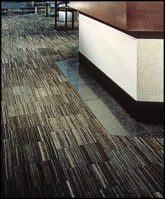 fluff cord stripe tire tile
