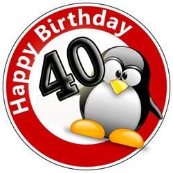 lustige sprüche zum 40 geburtstag glückwünsche sprüche zum 40 geburtstag frau iamsara es