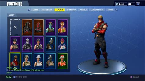 fortnite   outfits tools stats  clipzuicom
