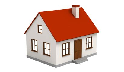 Compare Cheap Home Insurance Online Now with Quotezone