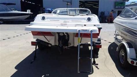 Boat Trader Wenatchee Wa by New 2015 Bayliner 175 Bowrider East Wenatchee Wa 98802