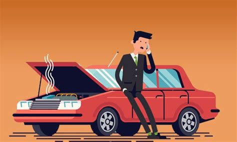 Be Covered Adequately with Car Insurance Add on Covers