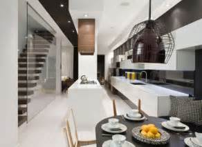 kitchen styles ideas gorgeous modern interior design by cecconi