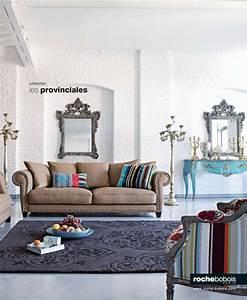 davausnet chambre a coucher roche bobois avec des With tapis exterieur avec canape roche bobois promotion