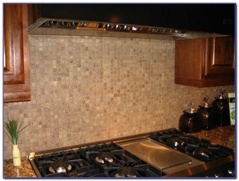 menards kitchen backsplash tile kitchen backsplash tiles design kitchen set home 7426