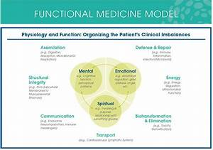 Functional Medicine  The Ultimate Misnomer In The World Of