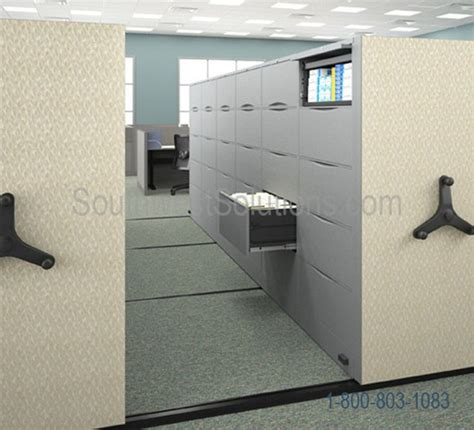 used office furniture overland park home office furniture kansas city pictures yvotube com