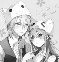 Purple Moon Chair by Cute Anime Couple Anime Manga Pinterest Manga