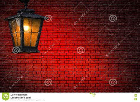 lantern and wall abstract image 79859857