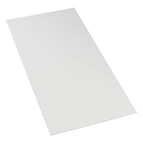 mdf platte 25 mm mdf platte wei 223 1 200 x 600 x 3 mm 5363 sperrholz ohne zuschnitt gddd sperrholz gdd