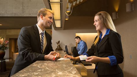 Hotel, Restaurant Management  College Of Human Sciences. Small Business Accounts Gi Bleeding Treatment. Internet Providers Montreal Find An Advisor. Instant Oatmeal Vs Oatmeal Rent Or Mortgage. Solar Panel Technician Canadian Credit Scores. Oregon Renters Insurance What Is A Newsletter. Quail Ridge Assisted Living Okc. Can You Convert A Roth Ira To A Traditional Ira. Residential Water Purification Systems