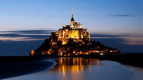 mont michel tour an amazing travel with electatravels