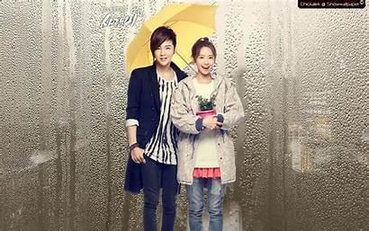 Rain Wallpapers Ver Dorama Jazmin Ligera Imagenes