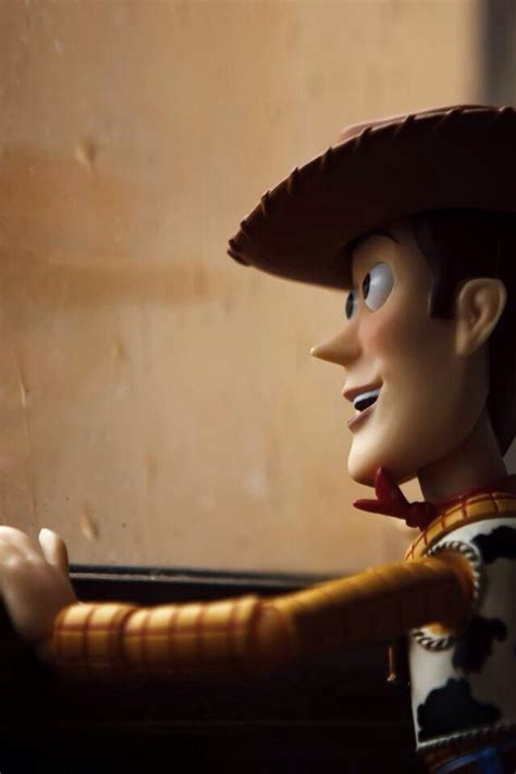 tom payne studio 71 413 best images about toy story on pinterest disney