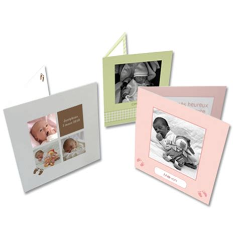 cadre de naissance personnalise pas cher cadeau pas cher cadeaux de naissance cadeaux originaux pour enfants