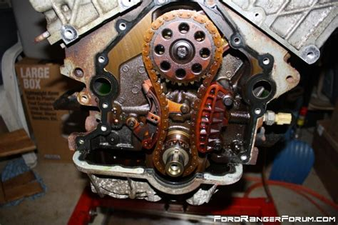 4 6 Liter Sohc Engine Diagram by Ford 4 0 Sohc Engine Rebuild Ford Wiring Diagram Free