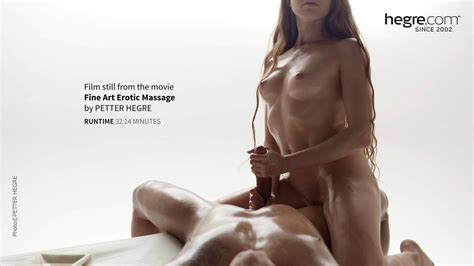 Hegre-Art Fine Art Erotic Massage p HD - mini-born-park.de