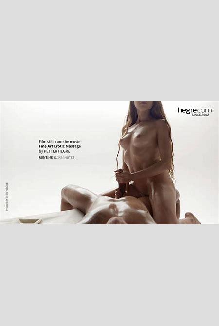 Hegre-Art Fine Art Erotic Massage p HD - mini-born-park.de