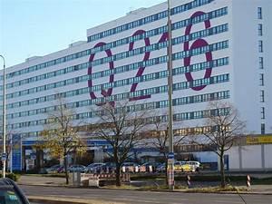 Frankfurter Allee 69 : lichtenberg ~ Eleganceandgraceweddings.com Haus und Dekorationen