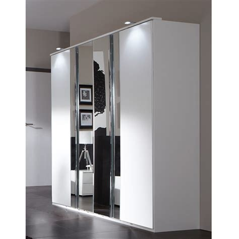 Discount Wardrobes by Discount Wardrobes Bedroom Furniture Half The Price