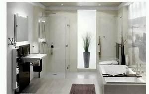Sch ne badezimmer ideen for Schöne badezimmer ideen