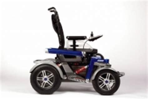 fauteuil electrique tout terrain des fauteuils roulants 233 lectriques concentr 233 s de technologie