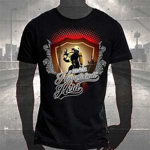 Berlin t shirt shop