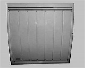 Noirot Calidou 1000w : radiateur noirot sirela 1000w ~ Edinachiropracticcenter.com Idées de Décoration