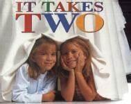 Full House Zwillinge : die olsen zwillinge bilder galerie ~ Orissabook.com Haus und Dekorationen