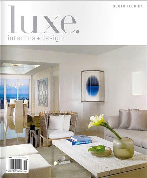 best home interior design magazines best interior design magazines décor may