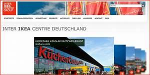 Ikea Wuppertal Frühstück : ikea protest gegen homepark in wuppertal ~ Orissabook.com Haus und Dekorationen
