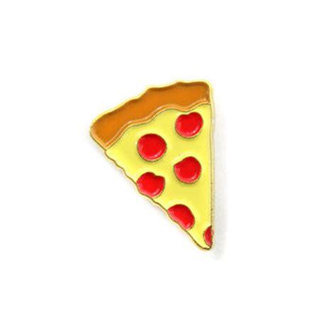 owl bathroom decor pizza emoji pin from strange ways saves