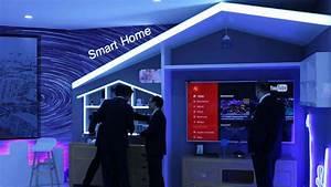 Smart Home Systeme Test 2016 : zte kommt mit turnkey smart home l sungen ~ Frokenaadalensverden.com Haus und Dekorationen