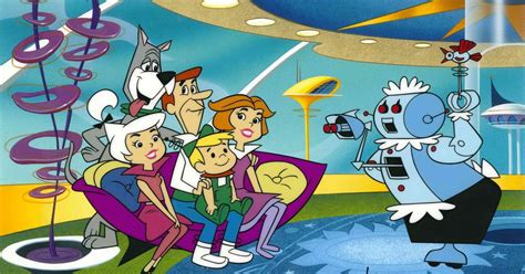 jetsons    bone chilling dystopia  verge