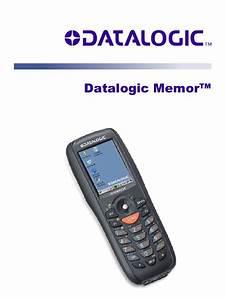 Memor - Datalogic