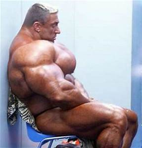 testosterone enanthate injection side effects