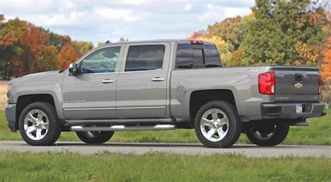chevy silverado ss release date cars authority