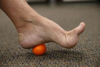 Arches Foot Feet Overview Clinic