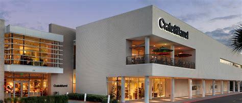 Furniture Store Tampa, FL   International Plaza   Crate